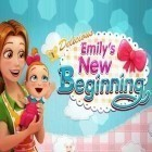 Download game Delicious: Emily's new beginning for free and Pinball Classic for Android phones and tablets .