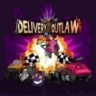 Download game Delivery outlaw for free and Real car speed: Need for racer for Android phones and tablets .