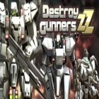 Download game Destroy Gunners ZZ for free and Assassin's creed: Identity for Android phones and tablets .