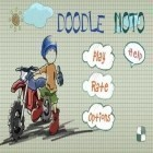 Download game Doodle Moto for free and Assassin's creed: Identity for Android phones and tablets .