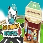 Download game Dr. Panda's Hospital for free and Delicious: Emily's new beginning for Android phones and tablets .