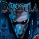 Download game Dracula 1: Resurrection for free and Sailor cats for Android phones and tablets .