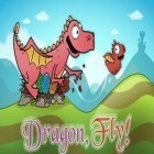 Download game Dragon, Fly! for free and Century siege for Android phones and tablets .