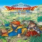 App Dragon quest 8: Journey of the Cursed King free download. Dragon quest 8: Journey of the Cursed King full Android apk version for tablets.