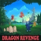 Download game Dragon revenge for free and AARace for Android phones and tablets .