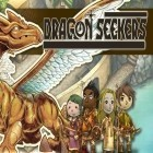 Download game Dragon seekers for free and Pinball Classic for Android phones and tablets .