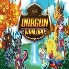 Download game Dragon warlord for free and The deadshot for Android phones and tablets .