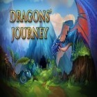 Download game Dragons' Journey for free and Delicious: Emily's new beginning for Android phones and tablets .