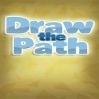 Download game Draw the path for free and Cat vs dog deluxe for Android phones and tablets .