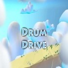 Download game Drum drive for free and Talking 3 Headed Dragon for Android phones and tablets .