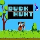Download game Duck hunt for free and Strawhat pirates: Pirates king. Romance dawn for Android phones and tablets .