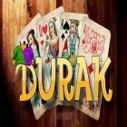 App Durak free download. Durak full Android apk version for tablets.