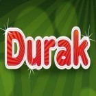 Download game Durak by Brain Fitness for free and Bumble Taxi for Android phones and tablets .