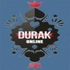 App Durak online free download. Durak online full Android apk version for tablets.