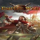 Download game Empire war: Age of heroes for free and Pinball Classic for Android phones and tablets .