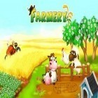 Download game Farmery: Game nong trai for free and Monolisk for Android phones and tablets .