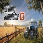 App Farming simulator 16 free download. Farming simulator 16 full Android apk version for tablets.