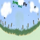 Download game Frog and fly for free and Wras sling: Wacky wrestling for Android phones and tablets .