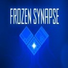 Download game Frozen Synapse for free and Blitzkrieg MMO: Tank battles (Armored aces) for Android phones and tablets .