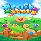 Download game Fruit story for free and Need for Speed: Most Wanted v1.3.69 for Android phones and tablets .