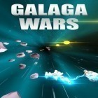 Download game Galaga wars for free and Assassin's creed: Identity for Android phones and tablets .