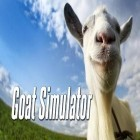App Goat simulator v1.2.4 free download. Goat simulator v1.2.4 full Android apk version for tablets.