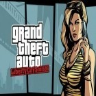 App Grand theft auto: Liberty City stories v1.8 free download. Grand theft auto: Liberty City stories v1.8 full Android apk version for tablets.