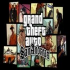 App Grand theft auto: San Andreas free download. Grand theft auto: San Andreas full Android apk version for tablets.