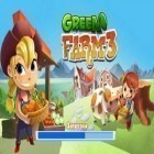 App Green Farm 3 free download. Green Farm 3 full Android apk version for tablets.