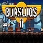 Download game Gunslugs 2 for free and LEGO Star Wars: Battles for Android phones and tablets .