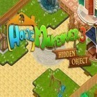 Download game Home makeover 3: Hidden object for free and Jump Ball adventure for Android phones and tablets .