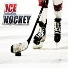 Download game Ice hockey for free and Fall ball: Addictive falling for Android phones and tablets .