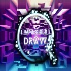 Download game Impossible draw for free and Wras sling: Wacky wrestling for Android phones and tablets .