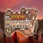 Download game Infinite dunamis for free and Assassin's creed: Identity for Android phones and tablets .