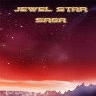 Download game Jewels star saga for free and Need for Speed: Most Wanted v1.3.69 for Android phones and tablets .