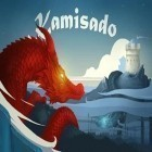 Download game Kamisado by Peter Burley for free and Talking 3 Headed Dragon for Android phones and tablets .