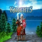 Download game Knights for free and Disc pool carrom for Android phones and tablets .