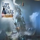 Download game Left in the dark: No one on board for free and Monolisk for Android phones and tablets .