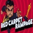 Download game Leo's red carpet rampage for free and King of raids: Magic dungeons for Android phones and tablets .