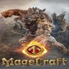 Download game Magecraft: The war for free and Mortal Combat 2 for Android phones and tablets .