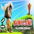 Download game Manuganu for free and 100 Codes 2013 for Android phones and tablets .