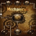 Download game Mechanicus: Steampunk puzzle for free and King of raids: Magic dungeons for Android phones and tablets .