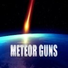 Download game Meteor guns for free and Re-volt 2: Best RC 3D racing for Android phones and tablets .