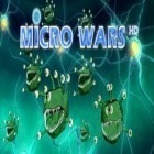 Download game Micro Wars HD for free and Minecraft: Story mode v1.19 for Android phones and tablets .