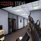 Download game Modern strike online for free and Kazarma for Android phones and tablets .