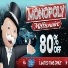 App MONOPOLY Millionaire free download. MONOPOLY Millionaire full Android apk version for tablets.