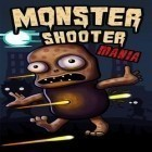 Download game Monster shooting mania for free and Tsuki adventure for Android phones and tablets .