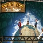 Download game Monument Builders Eiffel Tower for free and Dig bombers: PvP multiplayer digging fight for Android phones and tablets .