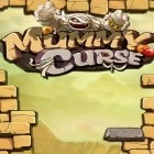 Download game Mummy curse for free and Strawhat pirates: Pirates king. Romance dawn for Android phones and tablets .