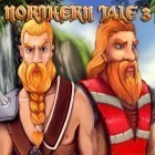 Download game Northern tale 3 for free and Snowboard freestyle skiing for Android phones and tablets .